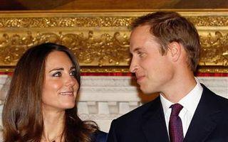 Prinţul William a împlinit 30 de ani