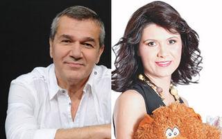 """România mondenă: 7 cupluri """"străvechi"""" care fug de altar. Vezi de ce!"""