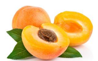 5 alimente indicate să le consumi vara ca să ai o digestie mai uşoară