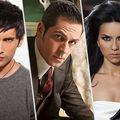 România mondenă: Top 10 cel mai bine plătiţi cântăreţi. Vezi care sunt!