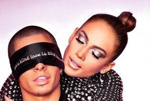 Iubitul lui Jennifer Lopez e gigolo gay?