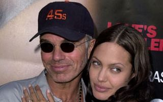 Hollywood: 7 vedete care şi-au făcut tatuaje din dragoste şi apoi s-au despărţit