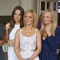 Spice Girls, din nou împreună. Cum arată acum - VIDEO