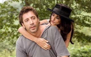 Hollywood: 7 cupluri care se pipăie în public. Vezi cine sunt neruşinaţii!