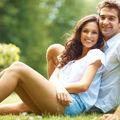 Sex: 8 tehnici de la experţi pentru a preveni infidelitatea iubitului tău
