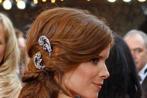 Frumuseţea ta: 10 coafuri perfecte pentru nunţi. Fii în centrul atenţiei!