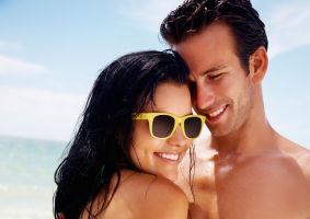 Horoscop: Cum stai cu dragostea în luna iulie, în funcţie de zodia ta