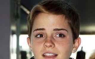 Hollywood: 10 vedete care sunt frumoase şi fără machiaj. Se poartă natural!
