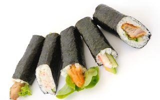 3 alge marine esenţiale pentru sănătatea femeilor