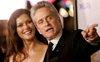Hollywood: 5 vedete care s-au îndrăgostit la prima vedere. Cine le-a furat inima?
