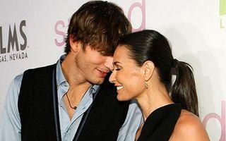 Hollywood: 5 vedete care au apelat la psiholog pentru a-şi salva relaţia