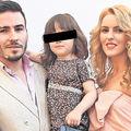 România mondenă: 6 cupluri care se acuză că sunt părinţi denaturaţi