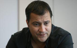 Dosar Eva. 7 personaje importante din România care au ucis. Vezi ce au pățit!
