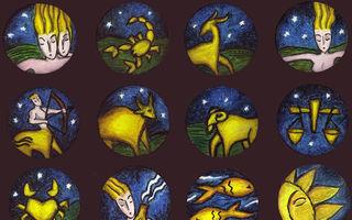 Horoscopul lunii iulie. Află care sunt previziunile pentru zodia ta!