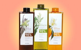 Biotherapy: Ingrijire speciala de vara cu produse bio