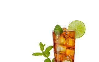 Top 10 cele mai sănătoase băuturi pentru vară