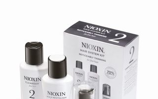 Kit Nioxin