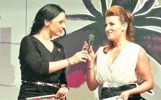 """Andreea Marin: """"Vreau să o fac pe Adriana să plătească pentru tot!"""""""