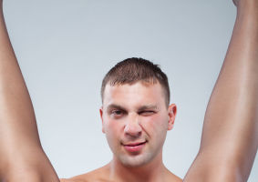 Sex: Top 7 fantezii erotice ale bărbaţilor. Cum visează să facă amor!
