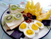 Totul despre dieta ketogenică: Meniuri consistente pentru toată ziua