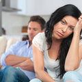 """Poveste adevărată: """"Gelozia soţului m-a făcut prizonieră în propria căsnicie"""""""