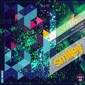 Smiley, cadou pe Facebook pentru fani