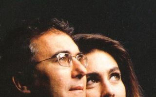 Veste şoc pentru Al Bano şi Romina