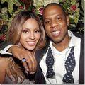 Hollywood: 7 cadouri extravagante şi scumpe pe care le-au făcut vedetele