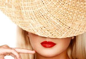 Top 10 alimente pentru păr, piele şi unghii sănătoase