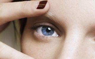 Lacul de unghii şi fixativul pentru păr cresc riscul de diabet