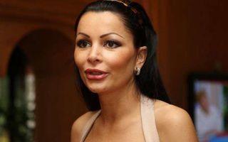 România mondenă: 7 vedete care au luat-o razna cu religia. Vezi care sunt!