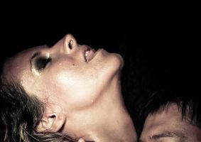 Sex: 5 trucuri ca să ai orgasm de fiecare dată când faci dragoste