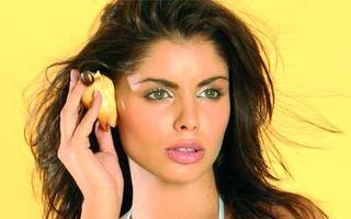 România mondenă: Top 5 vedete sexy care s-au cuplat cu milionari