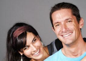 Sex: 8 reguli ca să-ţi găseşti un partener stabil. Vezi ce trebuie să faci!