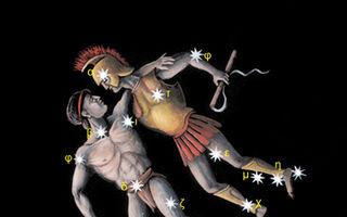 Horoscop: Cum să-i vorbeşti în funcţie de zodia lui ca să fie sclavul tău