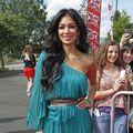 Hollywood: 10 vedete supersexy îmbrăcate de românca Maria Lucia Hohan