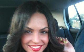 A murit Violeta Andrei. Actriţa de la Prima TV, victima unui accident rutier