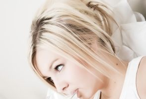 5 secrete să arăţi fabulos fără machiaj