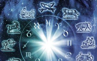 Horoscop: Cumpenele tale în luna august. Descoperă care sunt zilele cu ghinion!