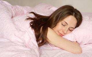 Dr. Oz: 4 trucuri de sănătate pentru femeile leneşe