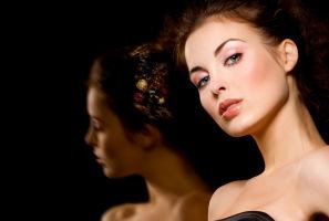 Frumuseţea ta: 7 secrete ca să fii sexy inspirate de supermodele