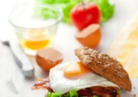 20 de idei pentru micul dejun