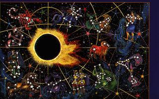 Horoscopul lunii august. Descoperă previziunile astrelor pentru zodia ta!