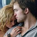 De ce l-a înşelat Kristen Stewart pe Robert Pattinson?