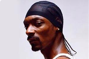 Snoop Dogg şi-a schimbat numele