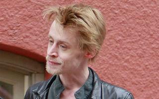 Macaulay Culkin mai are 6 luni de trăit