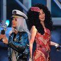 Lady Gaga va cânta în duet cu Cher