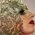 Lady Gaga la Bucureşti: 55 de tiruri cu echipamente şi backstage de 50 de cabine