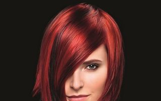 Rosul Londa Professional, culoarea toamna-iarna 2012!