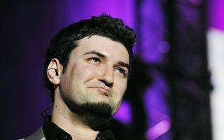 România mondenă: 8 cântăreţi care au devenit vedete de televiziune